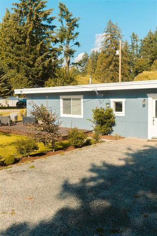 Photo 7: 34012 OXFORD Avenue in Abbotsford: Central Abbotsford House for sale : MLS®# R2489416