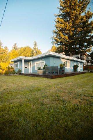 Photo 6: 34012 OXFORD Avenue in Abbotsford: Central Abbotsford House for sale : MLS®# R2489416