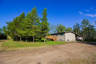 Photo 2: 12240 GOLATA CREEK Road in Fort St. John: Fort St. John - Rural E 100th House for sale (Fort St. John (Zone 60))  : MLS®# R2490395
