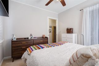 Photo 13: UNIVERSITY HEIGHTS Condo for sale : 2 bedrooms : 4718 1/2 Oregon St in San Diego