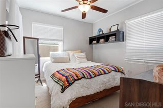 Photo 12: UNIVERSITY HEIGHTS Condo for sale : 2 bedrooms : 4718 1/2 Oregon St in San Diego