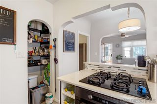 Photo 8: UNIVERSITY HEIGHTS Condo for sale : 2 bedrooms : 4718 1/2 Oregon St in San Diego