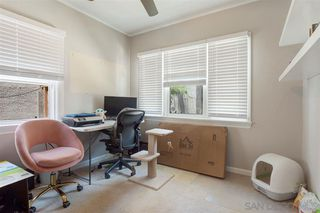 Photo 18: UNIVERSITY HEIGHTS Condo for sale : 2 bedrooms : 4718 1/2 Oregon St in San Diego