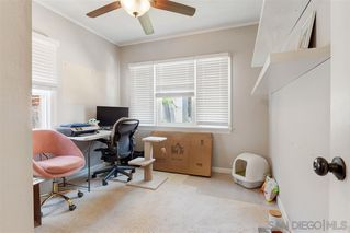Photo 19: UNIVERSITY HEIGHTS Condo for sale : 2 bedrooms : 4718 1/2 Oregon St in San Diego