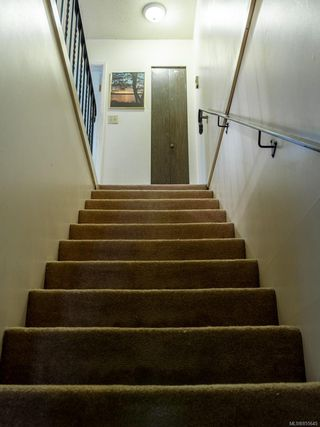 Photo 6: B 2320 Sooke Rd in : Co Hatley Park Half Duplex for sale (Colwood)  : MLS®# 855645