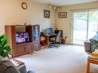 Photo 3: B 2320 Sooke Rd in : Co Hatley Park Half Duplex for sale (Colwood)  : MLS®# 855645