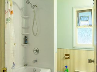 Photo 7: B 2320 Sooke Rd in : Co Hatley Park Half Duplex for sale (Colwood)  : MLS®# 855645