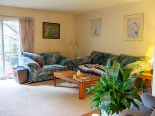 Photo 2: B 2320 Sooke Rd in : Co Hatley Park Half Duplex for sale (Colwood)  : MLS®# 855645