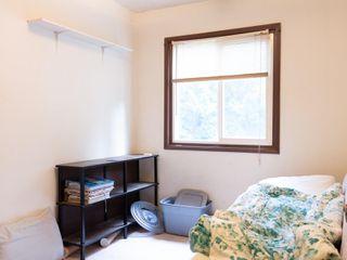 Photo 10: B 2320 Sooke Rd in : Co Hatley Park Half Duplex for sale (Colwood)  : MLS®# 855645