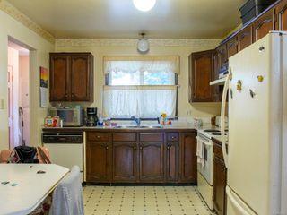 Photo 4: B 2320 Sooke Rd in : Co Hatley Park Half Duplex for sale (Colwood)  : MLS®# 855645