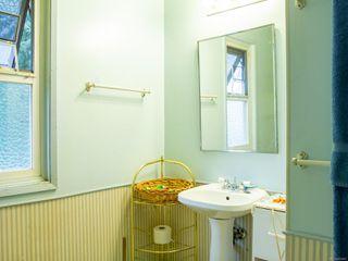 Photo 8: B 2320 Sooke Rd in : Co Hatley Park Half Duplex for sale (Colwood)  : MLS®# 855645