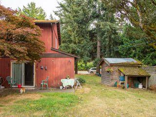 Photo 16: B 2320 Sooke Rd in : Co Hatley Park Half Duplex for sale (Colwood)  : MLS®# 855645