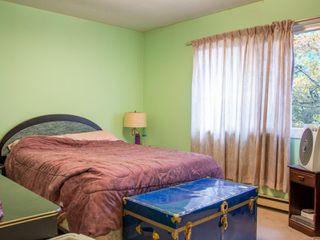 Photo 11: B 2320 Sooke Rd in : Co Hatley Park Half Duplex for sale (Colwood)  : MLS®# 855645