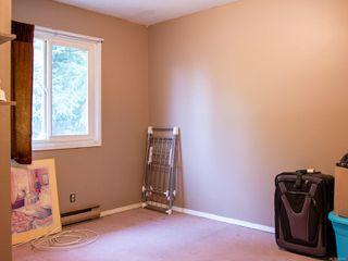 Photo 9: B 2320 Sooke Rd in : Co Hatley Park Half Duplex for sale (Colwood)  : MLS®# 855645