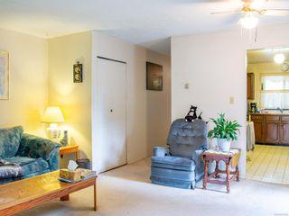 Photo 5: B 2320 Sooke Rd in : Co Hatley Park Half Duplex for sale (Colwood)  : MLS®# 855645