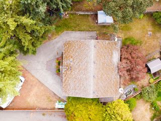 Photo 13: B 2320 Sooke Rd in : Co Hatley Park Half Duplex for sale (Colwood)  : MLS®# 855645