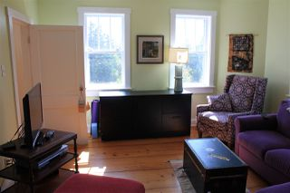 Photo 13: 8711 Highway 217 in Waterford: 401-Digby County Residential for sale (Annapolis Valley)  : MLS®# 202020083