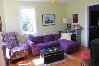 Photo 12: 8711 Highway 217 in Waterford: 401-Digby County Residential for sale (Annapolis Valley)  : MLS®# 202020083