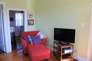 Photo 11: 8711 Highway 217 in Waterford: 401-Digby County Residential for sale (Annapolis Valley)  : MLS®# 202020083
