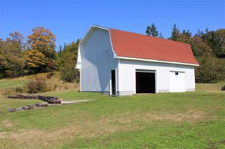 Photo 4: 8711 Highway 217 in Waterford: 401-Digby County Residential for sale (Annapolis Valley)  : MLS®# 202020083