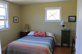 Photo 22: 8711 Highway 217 in Waterford: 401-Digby County Residential for sale (Annapolis Valley)  : MLS®# 202020083