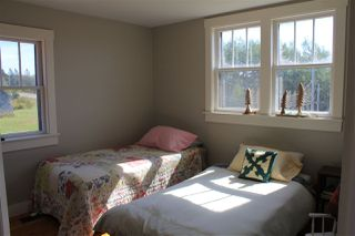 Photo 25: 8711 Highway 217 in Waterford: 401-Digby County Residential for sale (Annapolis Valley)  : MLS®# 202020083