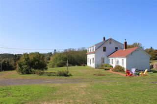 Photo 29: 8711 Highway 217 in Waterford: 401-Digby County Residential for sale (Annapolis Valley)  : MLS®# 202020083