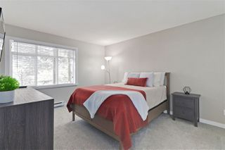 Photo 13: 9 15 FOREST PARK Way in Port Moody: Heritage Woods PM Townhouse for sale : MLS®# R2503773