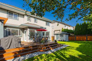 """Photo 38: 21060 86A Avenue in Langley: Walnut Grove House for sale in """"Manor Park"""" : MLS®# R2505740"""