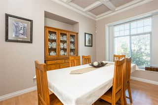 """Photo 14: 21060 86A Avenue in Langley: Walnut Grove House for sale in """"Manor Park"""" : MLS®# R2505740"""