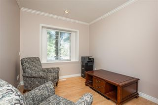 "Photo 23: 21060 86A Avenue in Langley: Walnut Grove House for sale in ""Manor Park"" : MLS®# R2505740"