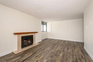 """Photo 5: 2503 9521 CARDSTON Court in Burnaby: Government Road Condo for sale in """"CONCORDE PLACE"""" (Burnaby North)  : MLS®# R2506963"""