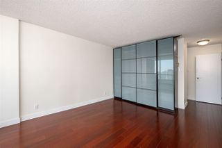 """Photo 14: 2503 9521 CARDSTON Court in Burnaby: Government Road Condo for sale in """"CONCORDE PLACE"""" (Burnaby North)  : MLS®# R2506963"""