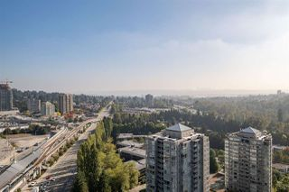 """Photo 24: 2503 9521 CARDSTON Court in Burnaby: Government Road Condo for sale in """"CONCORDE PLACE"""" (Burnaby North)  : MLS®# R2506963"""
