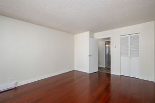 """Photo 12: 2503 9521 CARDSTON Court in Burnaby: Government Road Condo for sale in """"CONCORDE PLACE"""" (Burnaby North)  : MLS®# R2506963"""