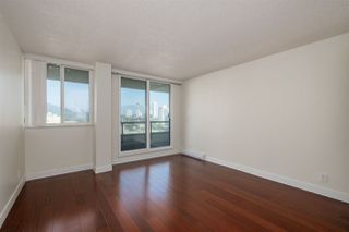 """Photo 11: 2503 9521 CARDSTON Court in Burnaby: Government Road Condo for sale in """"CONCORDE PLACE"""" (Burnaby North)  : MLS®# R2506963"""