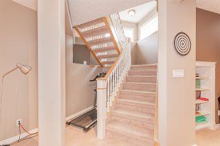 Photo 43: 7935 165 Avenue in Edmonton: Zone 28 House for sale : MLS®# E4217980