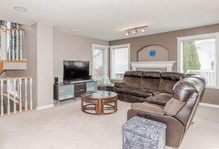 Photo 11: 7935 165 Avenue in Edmonton: Zone 28 House for sale : MLS®# E4217980