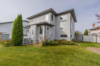 Photo 46: 7935 165 Avenue in Edmonton: Zone 28 House for sale : MLS®# E4217980