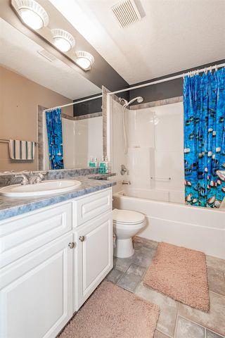 Photo 32: 7935 165 Avenue in Edmonton: Zone 28 House for sale : MLS®# E4217980