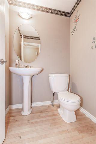 Photo 18: 7935 165 Avenue in Edmonton: Zone 28 House for sale : MLS®# E4217980