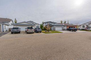 Photo 4: 7935 165 Avenue in Edmonton: Zone 28 House for sale : MLS®# E4217980