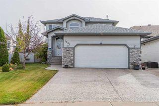 Photo 2: 7935 165 Avenue in Edmonton: Zone 28 House for sale : MLS®# E4217980