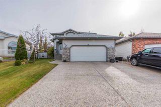 Photo 3: 7935 165 Avenue in Edmonton: Zone 28 House for sale : MLS®# E4217980
