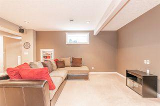 Photo 41: 7935 165 Avenue in Edmonton: Zone 28 House for sale : MLS®# E4217980
