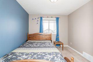 Photo 28: 7935 165 Avenue in Edmonton: Zone 28 House for sale : MLS®# E4217980