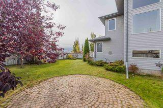 Photo 47: 7935 165 Avenue in Edmonton: Zone 28 House for sale : MLS®# E4217980
