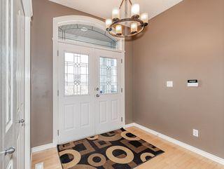 Photo 5: 7935 165 Avenue in Edmonton: Zone 28 House for sale : MLS®# E4217980
