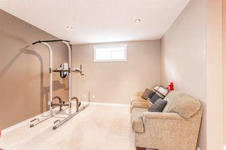 Photo 40: 7935 165 Avenue in Edmonton: Zone 28 House for sale : MLS®# E4217980