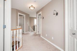 Photo 33: 7935 165 Avenue in Edmonton: Zone 28 House for sale : MLS®# E4217980